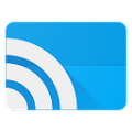 Chromecast icon