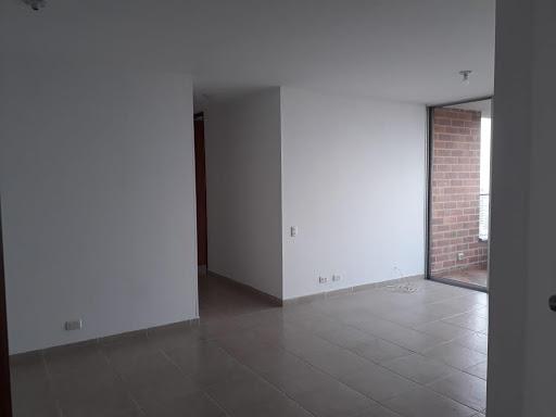 apartamento en arriendo el tesoro 472-1071