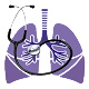 Respiratory Therapy (app)