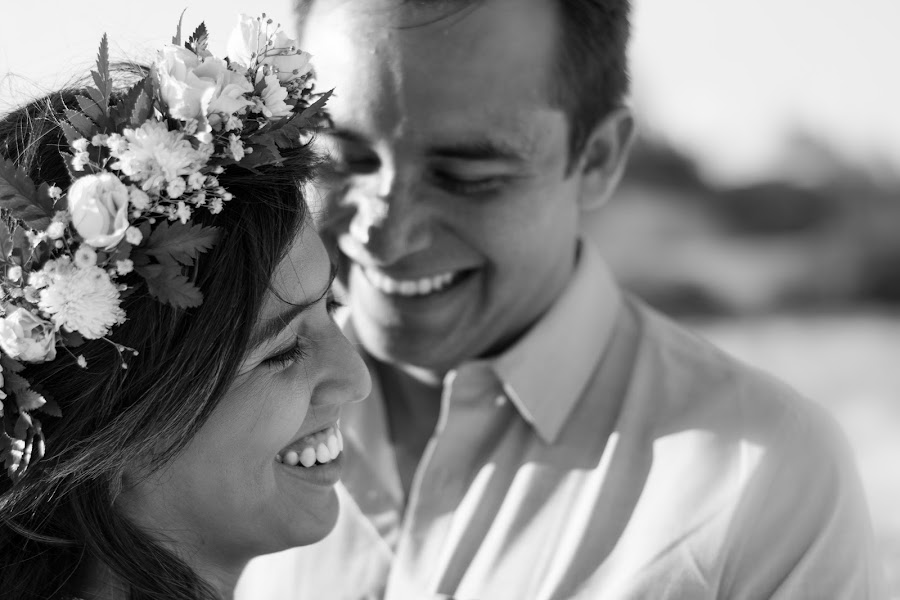 Vestuvių fotografas Luis Tovilla (LouTovilla). Nuotrauka 12.11.2018
