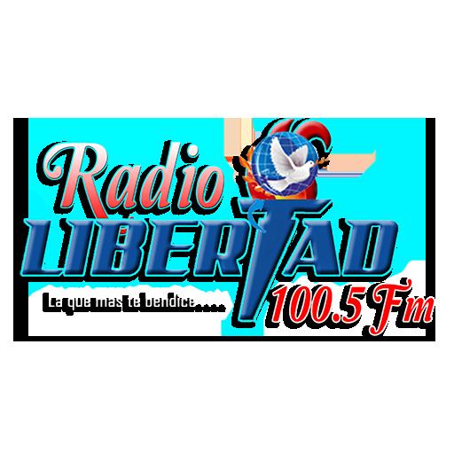 Radio Libertad Bolivia