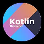 Kotlin Reference - Offline reference for Kotlin 2.0