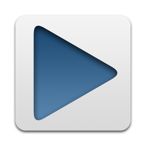 V2 Video Download from VK file APK for Gaming PC/PS3/PS4 Smart TV