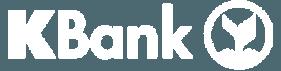 logo-kbank-white1