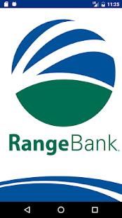 Range Mobile - náhled