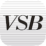 VSB APK icon