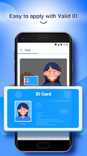 App Atome - Fast Cash & Peso Loan Online APK for Windows Phone