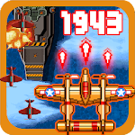 1942 Arcade Shooting 2.40 (Mod Money)