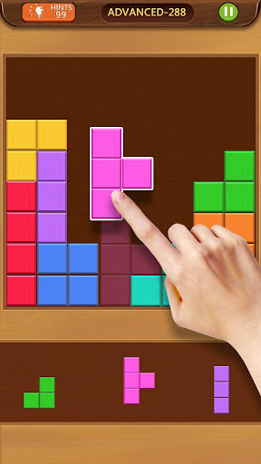 Puzzle Blocks 1.8.3180 {cheat|hack|gameplay|apk mod|resources generator} 1