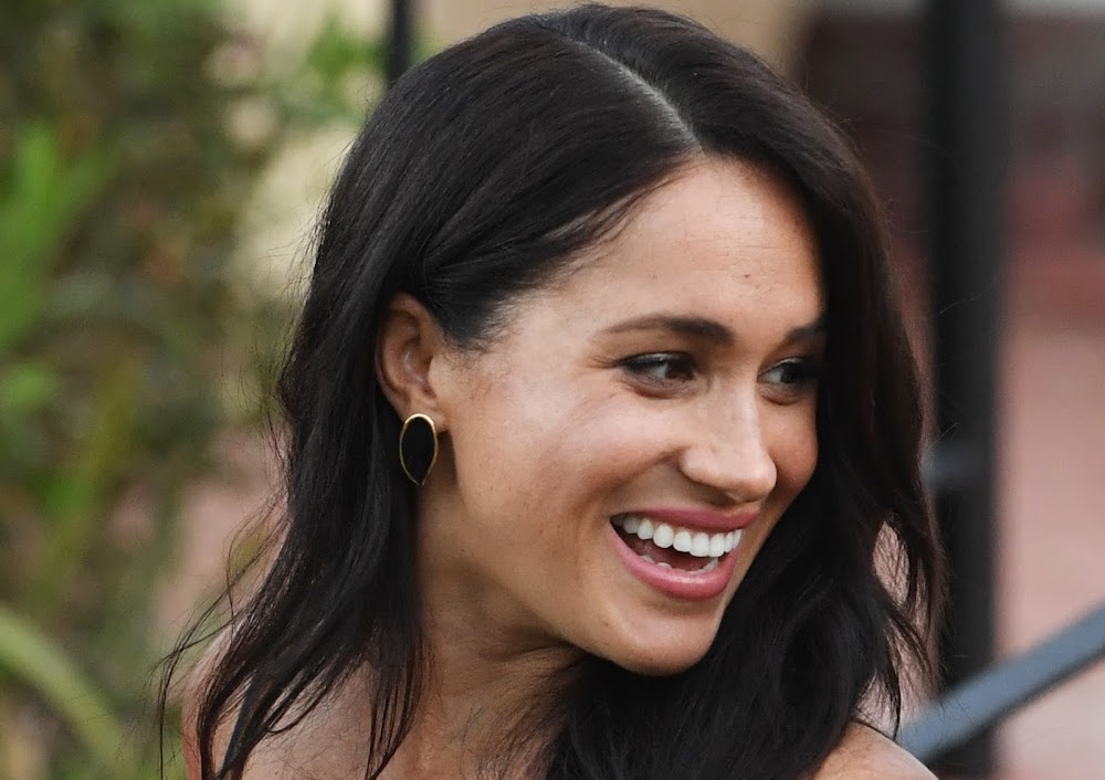 Five souvenirs Meghan Markle should take home from SA