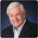 Dr. David Jeremiah Ministries icon