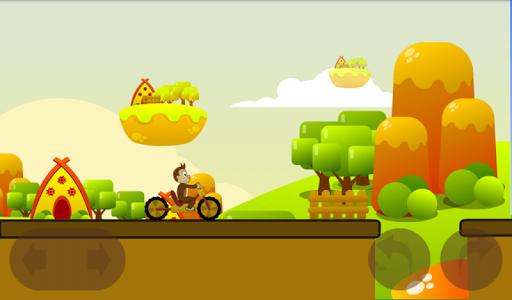 Kong Bom de Bike