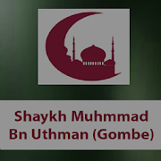 Shaykh Muhammad Bn Uthman Gombe