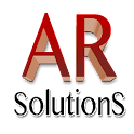 AR SolutionS Proyectos V2 icon