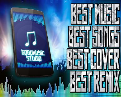 Best Music Latin Full List Best Songs - náhled