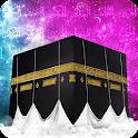 99 Allah Names Ramadan Tasbih icon