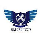 Sai Car Tech