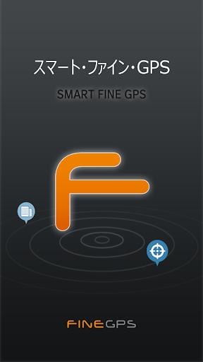 用電腦管理手機更自由,5款iPhone 、 iOS 管理工具大集合 - T客邦