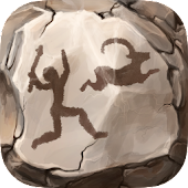 Prehistoric Era: Cave Survivor