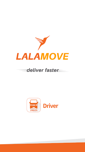 Lalamove Driver 4.781.209 screenshots 1