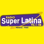 RADIO SUPERLATINA HUARAL