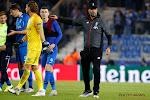 """Jurgen Klopp voor clash tegen Leicester City: """"Ze verdienen die tweede plaats; het verrast me niet"""""""