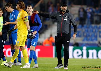 Les fans du Barça réclament un coach de Premier League