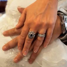 Wedding photographer Sergey Astakhov (AstaS). Photo of 15.02.2014