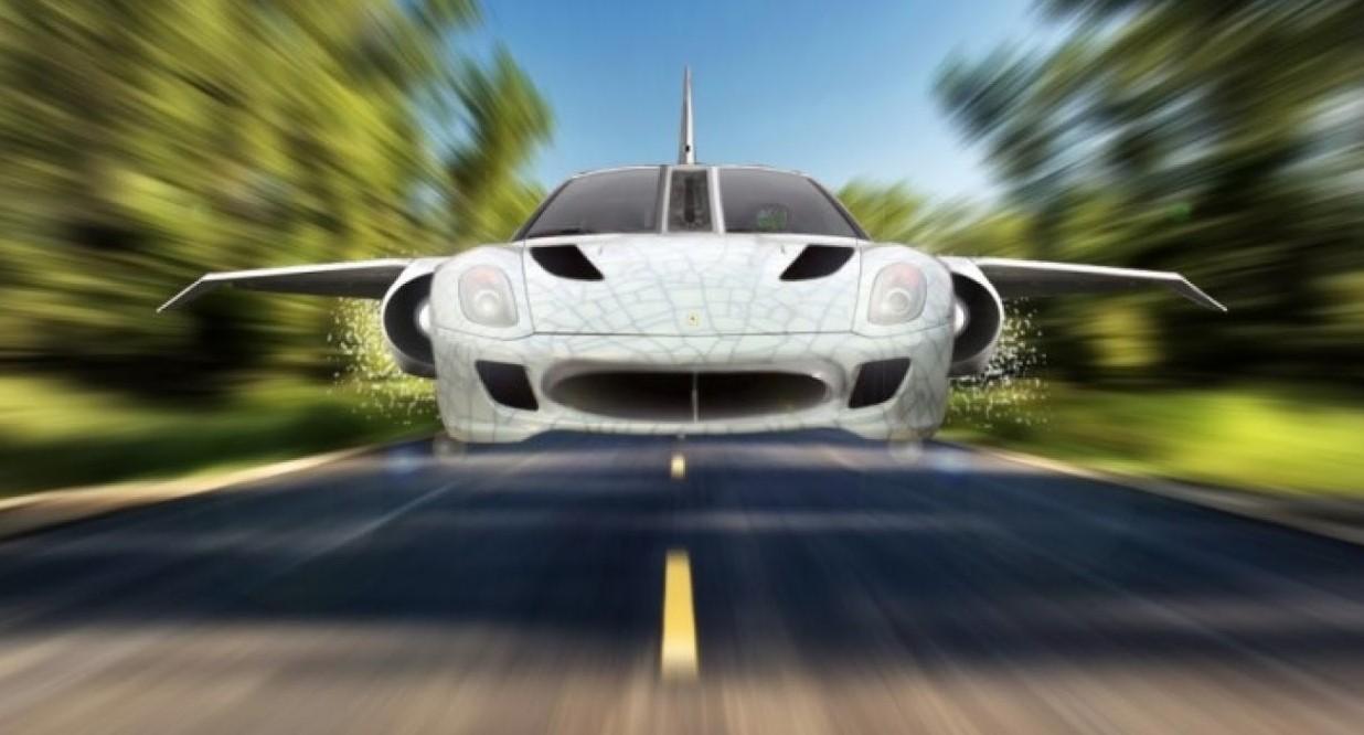 flying car (2).jpg