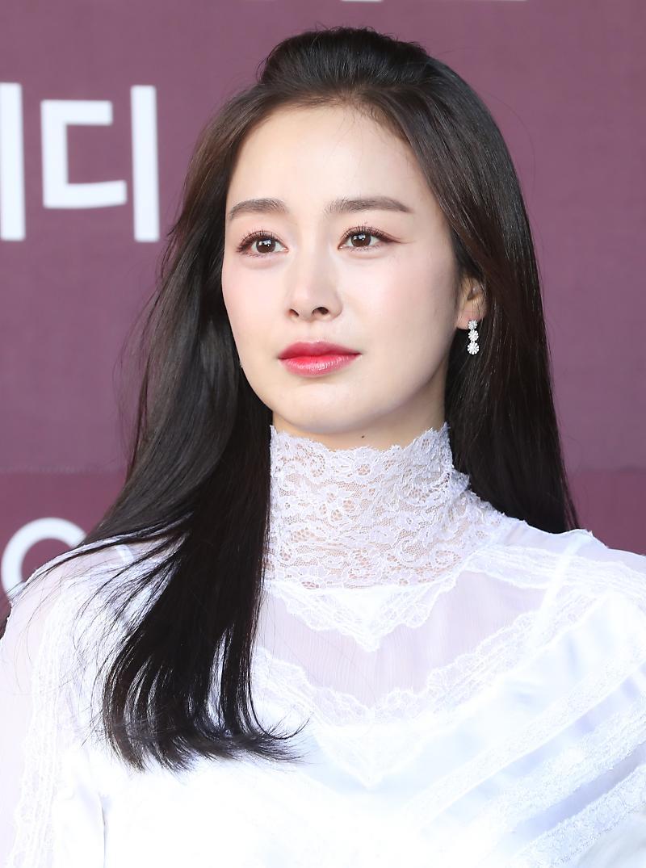 kim tae hee instagram 2020 1