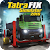 Tatra FIX Simulator 2016 file APK Free for PC, smart TV Download