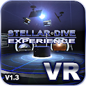 Stellar Dive Experience VR icon