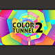 Color Tunnel Download for PC Windows 10/8/7