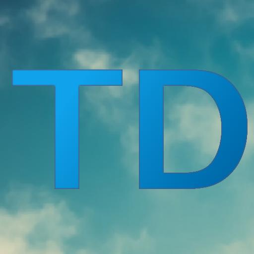 TechDevils.com avatar image
