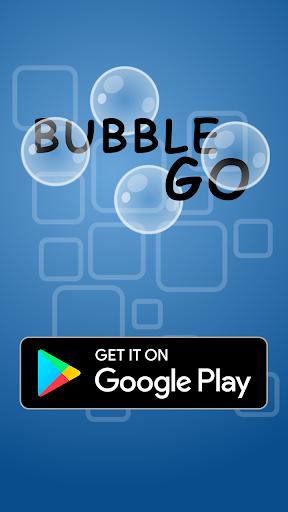 BubbleGo screenshots 1