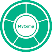 MyComp Mobile HPE