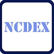 App Live NCDEX APK for Windows Phone