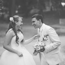 Wedding photographer Valeriya Ionochkina (vion). Photo of 13.06.2013
