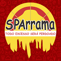 Pizzaria e Choperia Sparrama icon