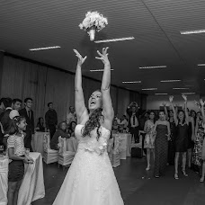 Wedding photographer Marcus Maciel (maciel). Photo of 10.04.2015