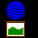 Picasa Uploader icon