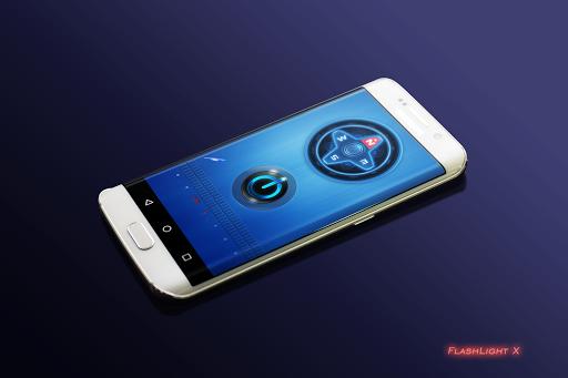 Flashlight X 4.54 screenshots 4