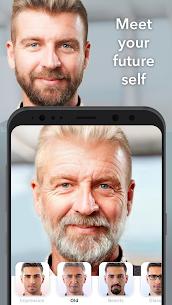 FaceApp Mod Apk 3.6.0.1 2