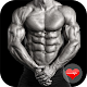 Download Six Pack Abs in 30 Days - Abs Workout For PC Windows and Mac