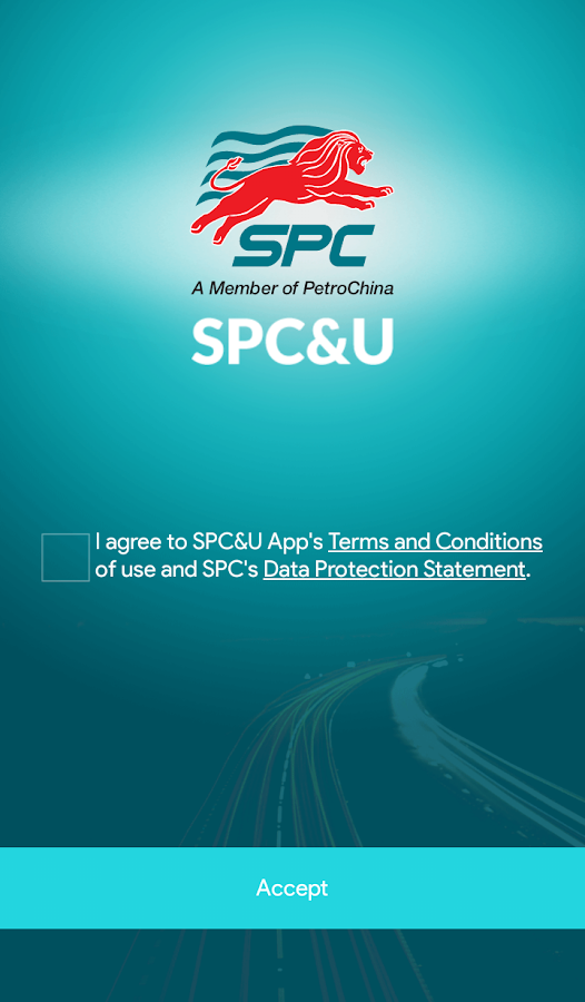 SPC&U- screenshot