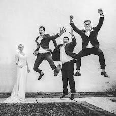 Wedding photographer Mariya Vie (Mafka). Photo of 19.05.2016