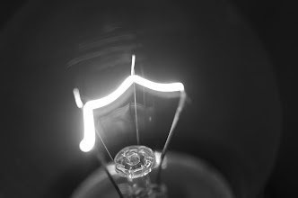 Photo: Just Bulb