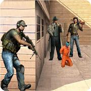 Sniper FPS Fury - Top Real Shooter- Sniper 3d 2018