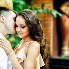 Wedding photographer Ekaterina Bulgakova (bulgakoffoto). Photo of 15.08.2018