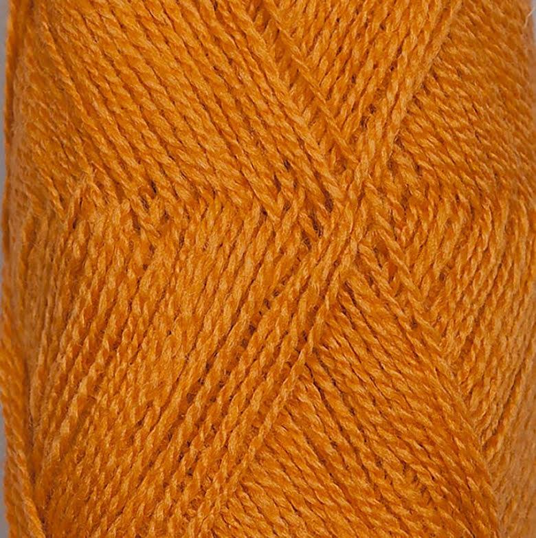 Rauma Finull, 460 Mandarin